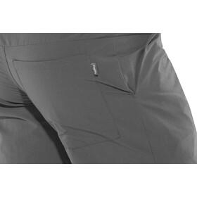Haglöfs Amfibious - Pantalones cortos Hombre - gris